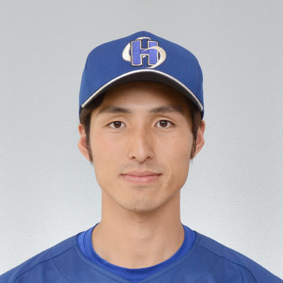 浅田 将太