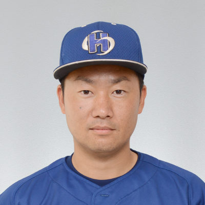 藤岡 孝浩